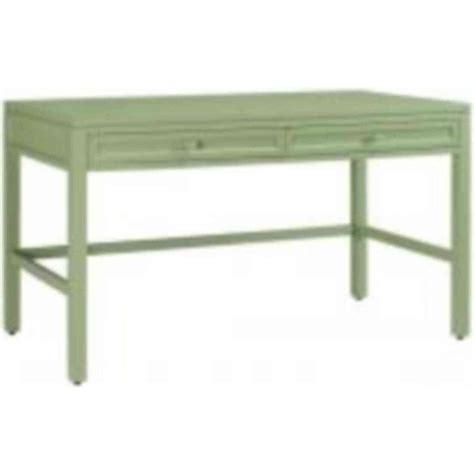 martha stewart craft desk martha stewart living rhododendron leaf craft space table
