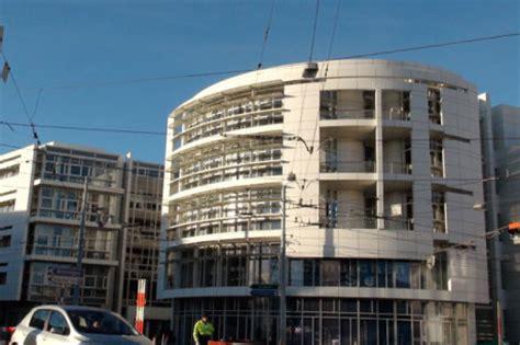 architektur  basel schweiz