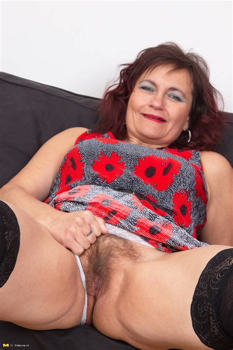 Natural Hairy Moms Pics 15 Pic Of 53