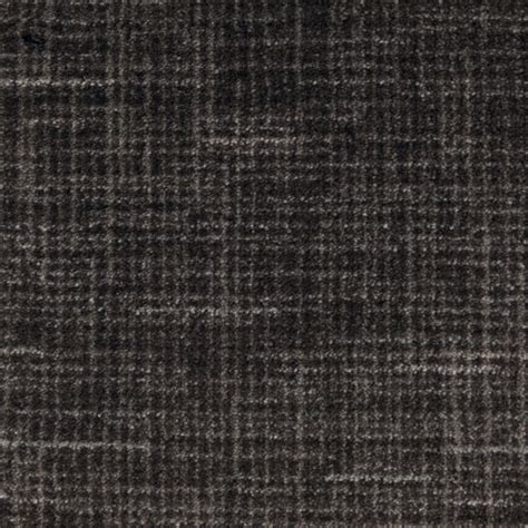 buy stitches  milliken broadloom