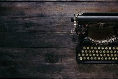 500 Words Writing Secret Regular