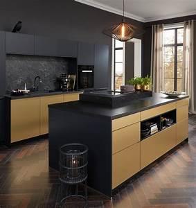 Küche Co : k chen g nstig kaufen top qualit t service k chen k che co ~ Watch28wear.com Haus und Dekorationen