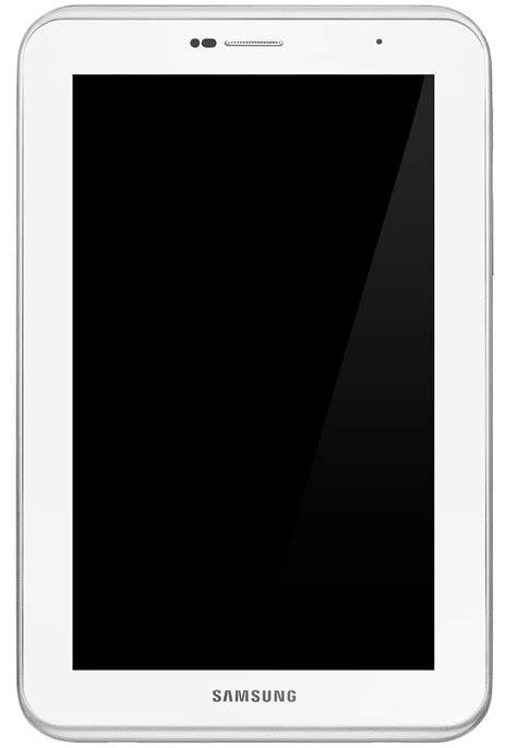 Samsung Galaxy Tab 2 7.0 - Wikipedia