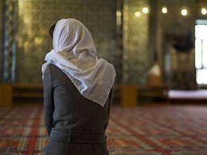 Fleur D Islam Horaire Priere : islam les femmes toutes aussi religieuses que les hommes au maroc etude ~ Medecine-chirurgie-esthetiques.com Avis de Voitures