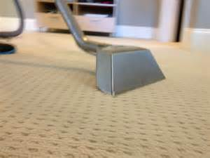 Steam Carpet Cleaning Clip Art