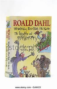 Quentin Blake Stock Photos & Quentin Blake Stock Images ...