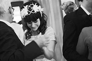 Our Wedding Reception: Dancing – A Beautiful Mess