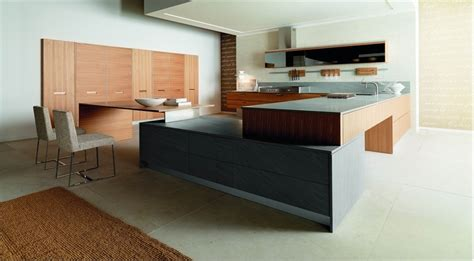 Kitchen Credenza by Kitchen Kitchen Set Toncelli Credenza Luxury Furniture Mr
