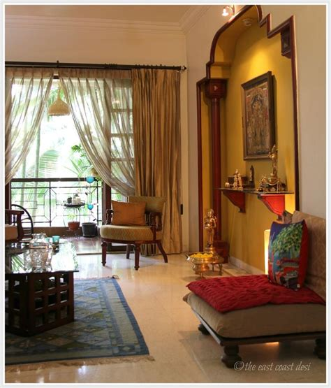 indian home decor images  pinterest india