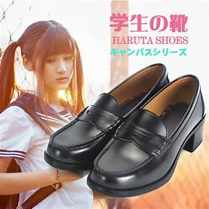 Popular Uniform School Shoes-Buy Cheap Uniform School ...