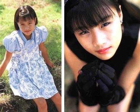 Rika Nishimura Nozomi Nude Book Fingering Lesbian