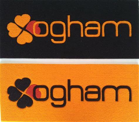 zerbino personalizzato on line tappeti personalizzati decor service di