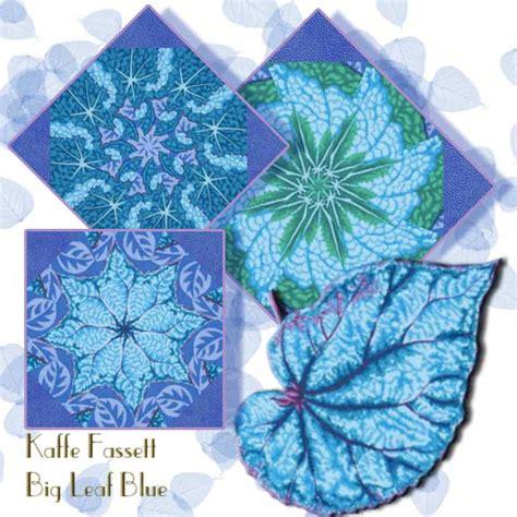 Kaleidoscope Quilt Block Kit