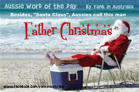 1000 images about yank in australia blog on pinterest