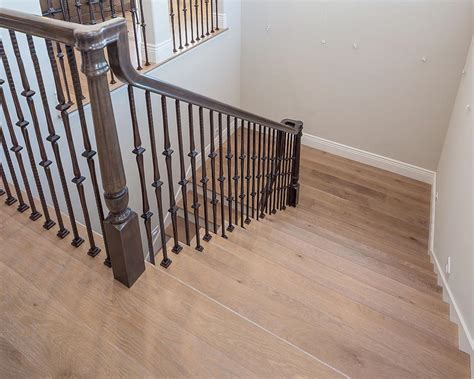 replacing carpet on stairs with laminate replace carpet on stairs with hardwood