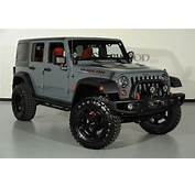 25  Best Ideas About Jeep Wrangler Rubicon On Pinterest