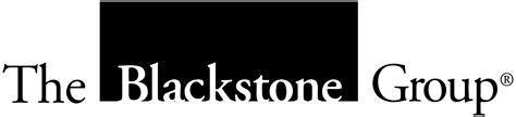 File:The Blackstone Group logo.svg - Wikimedia Commons