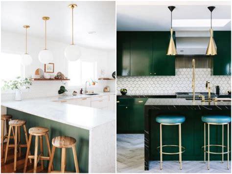 cuisine verte deco cuisine verte meilleures images d 39 inspiration pour