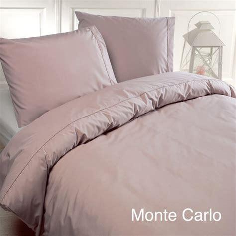 dekbed oud roze bol papillon monte carlo dekbedovertrek lits