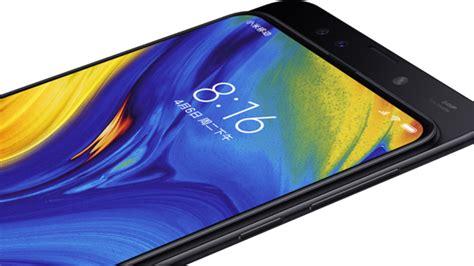 Merk Hp Xiaomi Dan Spesifikasinya survivingtheworkday