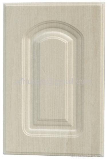 pvc kitchen cabinet doors pvc kitchen cabinet door 002 dfw china manufacturer 4463