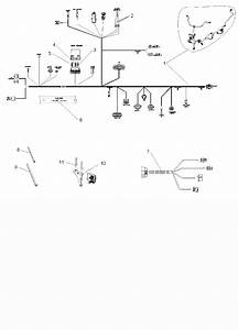 Outlaw Wiring Diagram