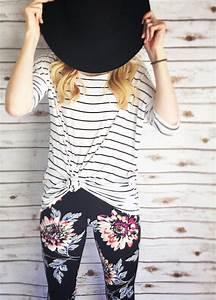345 best images about LuLaRoe Style Hintsu0026Cheats on Pinterest   Shopping Kimonos and Facebook