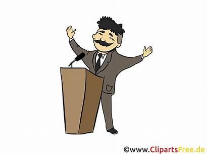 Clipart Wahlen Grafik Cartoon Bild Utklipp Kuva