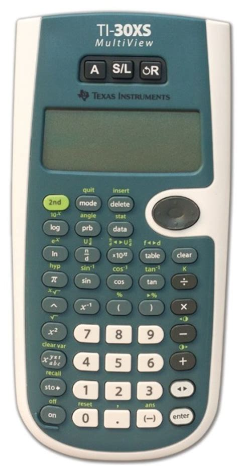 Blind Calculator by Talking Scientific Calculator For Visually Impaired Stem