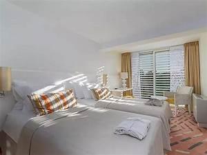 hotel amadria park hotel ivan sibenik sibenik With französischer balkon mit uhlmann sonnenschirme preisliste