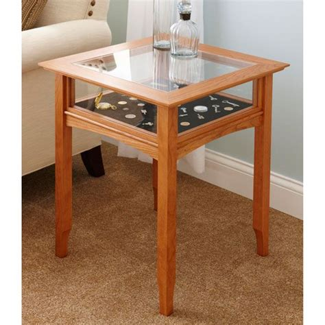 images   table plans  pinterest nesting tables woodworking plans  ana white
