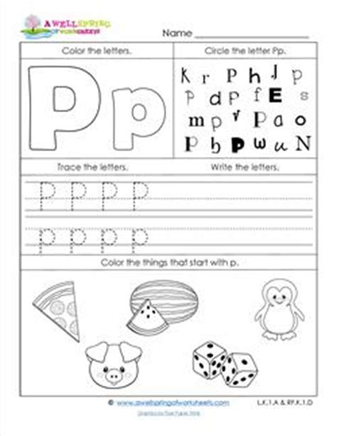 abc worksheets letter t alphabet worksheets a wellspring worksheets by subject a wellspring of worksheets 30129