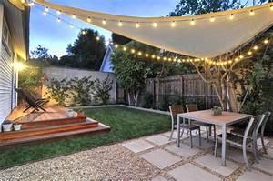 Nice Small Backyard Designs Ideas — Home Ideas Collection