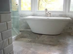 30 cool ideas and pictures of bathroom mosaic tiles tile floor loversiq
