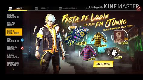 Frequently asked questions about «free fire códigos«. Free fire upcoming event play in advanced server - YouTube