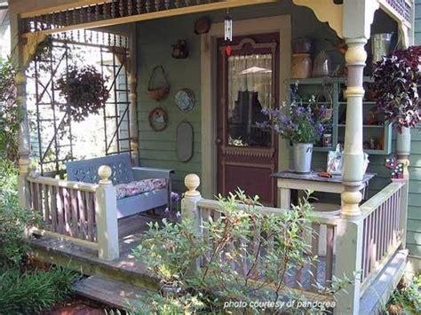 moois en liefs cottages en tuinen