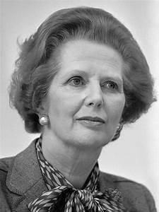 List of ministers under Margaret Thatcher - Wikipedia  Margaret