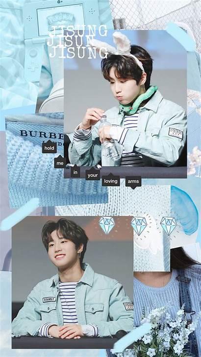 Stray Jisung Han Wallpapers Sung Ji Freetoedit