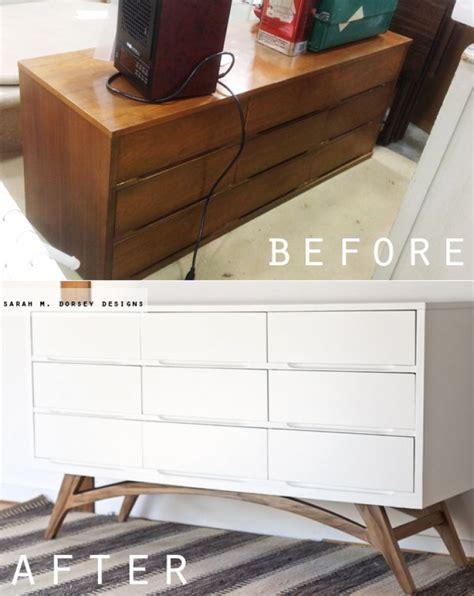 Avant Et Après Le Top Du Recyclage En 58 Photos ! Ne