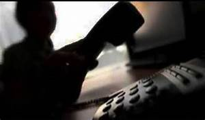 Escambia Sheriff's Office Warns Of Possible Scam ...