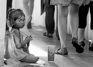 Children of the world - Home