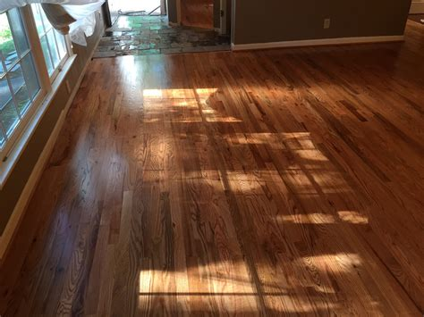 hardwood floors roanoke va stains sam s hardwood floors roanoke va