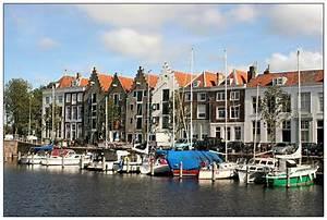 Häuser In Holland : niederlande ~ Watch28wear.com Haus und Dekorationen