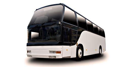 fresh   bus hd p wallpaper  start