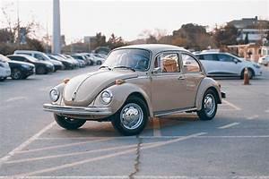 Wir Kaufen Dein Auto Mönchengladbach : wir kaufen dein auto in bar fairer schneller ~ Watch28wear.com Haus und Dekorationen