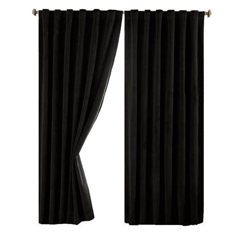 kitchen faucets ikea absolute zero total blackout black faux velvet curtain