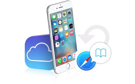 safari history iphone how to view deleted safari history on iphone