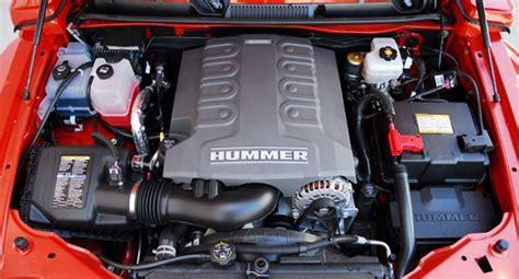 how cars engines work 2010 hummer h3 parental controls the engine of 2010 hummer h3 hummer hummer hummer h3 hummer h2