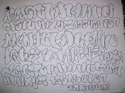 Flava Wildstyle Graffiti Alphabets graffiti walls  sketch graffiti      Graffiti Alphabet Flava