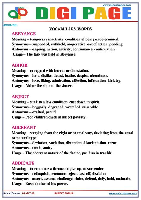 resume synonym for manage 28 images model resume of